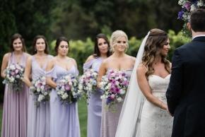 Valenzano Winery Wedding-111
