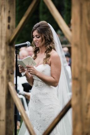 Valenzano Winery Wedding-114