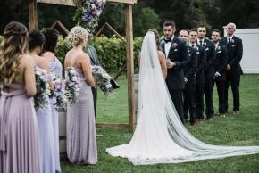 Valenzano Winery Wedding-115
