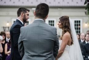 Valenzano Winery Wedding-116