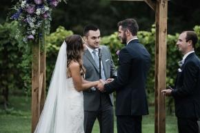 Valenzano Winery Wedding-118