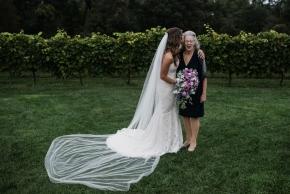 Valenzano Winery Wedding-126