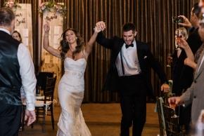 Valenzano Winery Wedding-129