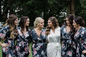 Valenzano Winery Wedding-13
