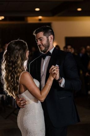 Valenzano Winery Wedding-131