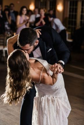 Valenzano Winery Wedding-133