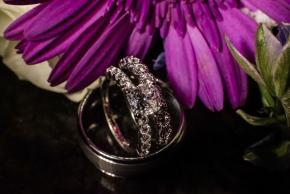 Valenzano Winery Wedding-138
