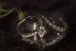 Valenzano Winery Wedding-139