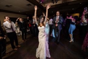 Valenzano Winery Wedding-140
