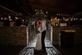 Valenzano Winery Wedding-146