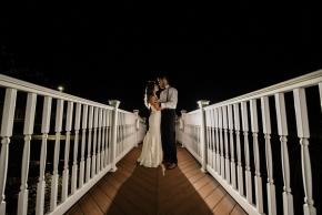 Valenzano Winery Wedding-149
