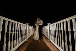 Valenzano Winery Wedding-150
