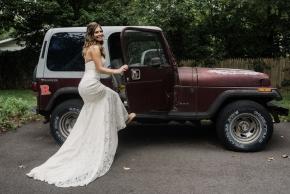 Valenzano Winery Wedding-23