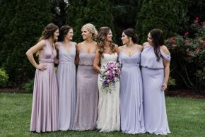 Valenzano Winery Wedding-29