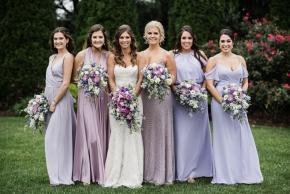 Valenzano Winery Wedding-42