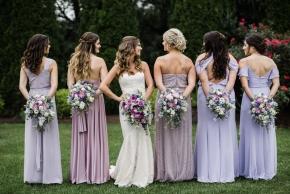 Valenzano Winery Wedding-45