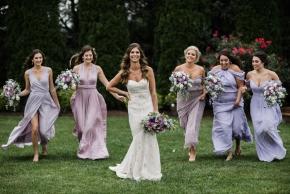Valenzano Winery Wedding-46
