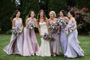 Valenzano Winery Wedding-47