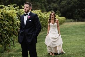 Valenzano Winery Wedding-57