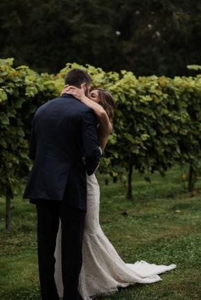 Valenzano Winery Wedding-59