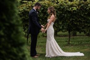 Valenzano Winery Wedding-62