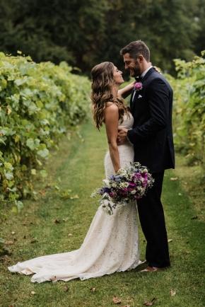 Valenzano Winery Wedding-66