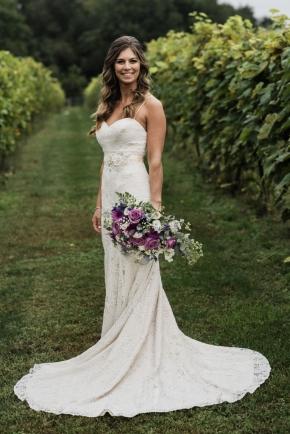 Valenzano Winery Wedding-87
