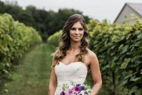 Valenzano Winery Wedding-88