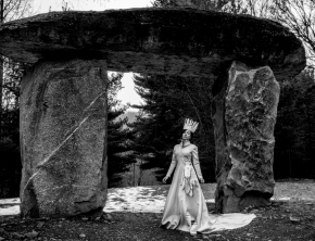 white_witch-200062
