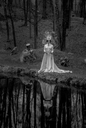 white_witch-200115