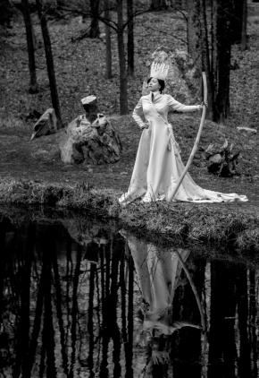white_witch-200118