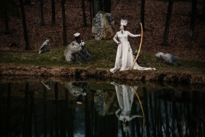 white_witch-200120