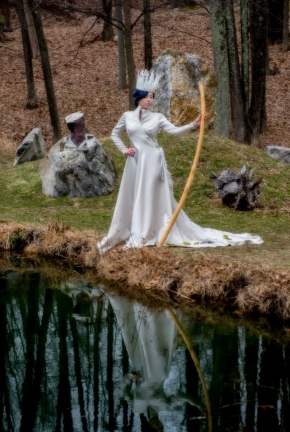 white_witch-200123
