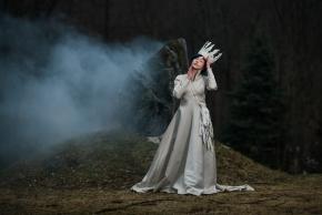 white_witch-200146