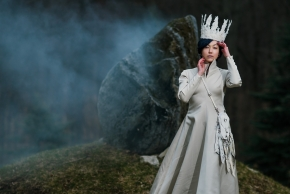 white_witch-200147