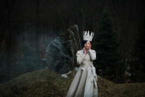 white_witch-200149