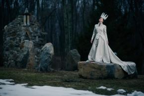 white_witch-200176