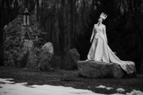 white_witch-200177