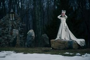 white_witch-200180